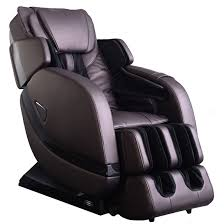 Fujita Massage Chair Smk9100 by 3000 4000 Archives Best Massage Chair Reviews