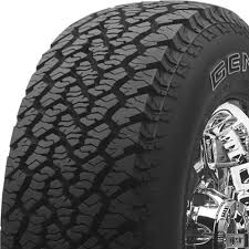 General Grabber AT2 | TireBuyer General Grabber Tires China Tire Manufacturers And Suppliers 48012 Trailer Assembly Princess Auto Whosale Truck Tires General Online Buy Best Altimax Rt43 Truck Passenger Touring Allseason Tyre At Alibacom Greenleaf Tire Missauga On Toronto Grabber At3 The Offroad Suv 4x4 With Strong Grip In Mud 50 Cuttingedge Products Sema Show 8lug Magazine At2 Tirebuyer Light For Sale Walmart Canada