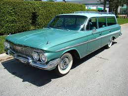 1961 Chevy Nomad Wagon For Sale Smith Nice 50s Chevy Pickup Car Pickups Pinterest 6066 Hood And Grille Combos The 1947 Present Chevrolet Gmc 1961 Apache 20 Gateway Classic Cars Of Atlanta 59 Youtube 60 61 Chevy Truck Hood 62 63 64 65 66 Frog Eye Gmc 45000 Pclick 6166 Truck Ck Seriespontiac Pickup 3rowcore Alinum Hot Rod Network Rare 6061 Gm Stainless Paint Divider Trim History Wanted 1939 100 37 38 39 40 41 42 43 44 45 46 47 48 Preserved Patina Mark Parhams 10 Drivgline Photo Pg 3 Hoods Entertaing Hubbys