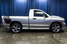 2005 Dodge Ram 1500 Daytona For Sale | Khosh Used Lifted 2016 Dodge Ram 1500 Big Horn 44 Truck For Sale 34821 For In Tuscaloosa Al 25 Cars From 3590 2013 White Quad Cab Yrhyoutubecom 2010 Grimsby On 2002 Brown Slt 4x2 Pickup Elegant Srt 10 Trucks Colfax Vehicles Halifax Ns Cargurus 2005 Rumble Bee Limited Edition At Webe Hd Video 2011 Dodge Ram Laramie Long Horn 4x4 For Sale See Www New Edmton