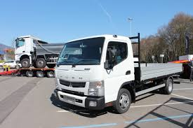 100 Transwest Truck Center All About Mitsubishi Fuso S For Sale At
