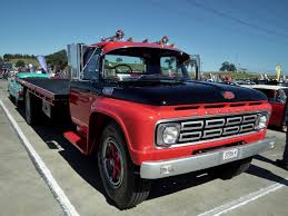 File:1964 Mercury M-700 Table Top Truck (9599004068).jpg ... Hd Wallpapers Fleetwatch Oshas Top 10 Most Frequently Cited Standards List For 2013 6 Ecofriendly Haulers Fuelefficient Pickups Photo List The American Trucks Crate Motor Guide For 1973 To Gmcchevy Tips New Truck Drivers Roadmaster School Leaving Sema Show Just Youtube Los Angeles Auto What We Spotted On The Second Day Toyota Avalon Cars And I Like Pinterest And Suvs In Vehicle Dependability Study Bestselling Of Automobile Magazine