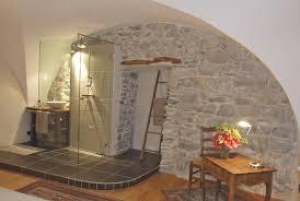 chambre d hote chateauroux bed breakfast châteauroux les alpes chambre d hôtes la ferme de