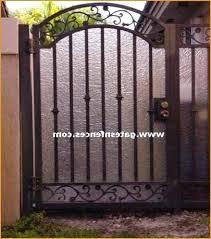 aluminum garden fence panels – financeintlub