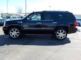 100 2014 Cadillac Truck West Union Used Vehicles For Sale