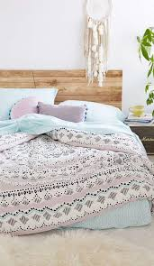 Best 25 Bed in a bag ideas on Pinterest