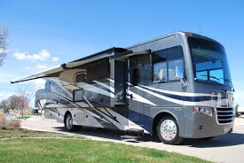 35' Thor Miramar Class A RV Rental 35 Thor Miramar Class A Rv Rental 29thorfreedomelitervrentalext04 Rent A Range Rover Hse Sports Car 2018 California Usa Vaniity Fire Rescue Florida Quint 84 Niceride 35thormiramarluxuryclassarvrentalext05 Gulf Front Townhouse With Outstanding Views Vrbo Ford Truck Inventory In Stock At Center San Diego 2017 341 New M36787 All Broward County Towing95434733 Towing Image Of Home Depot Miami Rentals Tool The Jayco Greyhawk 31 C Bunkhouse Motorhome