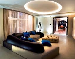 35 amazing living room design ideas for luxurious home