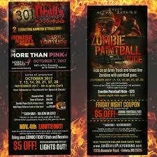 Garfield Halloween Adventure Watch Online Free by Kent County Maryland Calendar Of Events