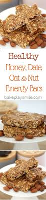 Best 25+ Energy Bars Ideas On Pinterest | Healthy Protein Bars ... Best 25 Snickers Protein Bar Ideas On Pinterest Crispy Peanut Nutrition Protein Bar Doctors Weight Loss What Are The Bars For Youtube Proteinwise Prices On High Snacks Shakes Big Portions Are Better Than Low Calories How To Choose The 7 Healthy Packaged In It For Long Run Popsugar Fitness 13 Vegan With 15 Or More Grams Of That You Energy Bars Meal Replacement Weight Loss Uk Diet Shake With Kale