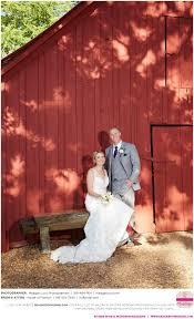 Bishop Pumpkin Farm Wedding by Meagan Lucy Photographers Valerie U0026 Taylor Real Weddings