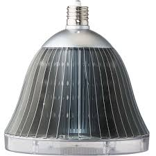 Lunera Susan Lamp Vertical by Light Efficient Design Led 8034m50 Led Hid 150w