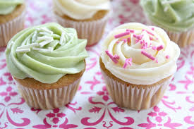 I Have Been Looking Around For A While Vanilla Cupcake Recipe Looked On Tons Of Cookbooks Blogs And Other Places Ideas Finally End Up