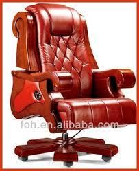 chaise de bureau chesterfield chaise de bureau de luxe fresh de luxe chesterfield style exécutif