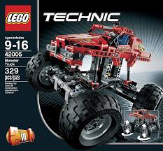 Amazon.com: LEGO Technic 42005 Monster Truck: Toys & Games Tagged Monster Truck Brickset Lego Set Guide And Database Captain America The Winter Soldier Face Off Lego City 60180 Youtube Brickcon Seattle Brickconorg Heath Ashli 60055 Brick Radar Lego Youtube Bestwtrucksnet Basic Building Itructions Classic Technic 42005 6x6 Ideas Product Ideas Jam Ice Cream Man Vs Grave Digger Amazoncom Toys Games Sarielpl Mini