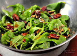 Go Raw Pumpkin Seeds Green by Top 5 Seeds To Pair With Greens For A High Protein Meal One