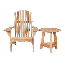 Lowes Canada Adirondack Chairs by Decorating Aderondac Chair And Adirondack Chairs Lowes