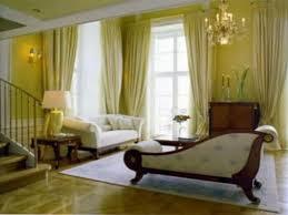 living room curtain ideas for bay windows ideas for living room home design trends 2017 then bay window