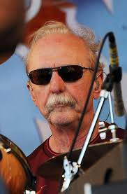 Butch Trucks, Allman Brothers Band Drummer And Co-founder ...