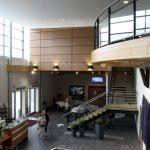 porte ouverte mulhouse culte en live culte en direct porte ouverte mulhouse luxe alsace