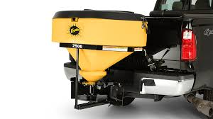 FISHER® Low Profile Tailgate Spreaders | Fisher Engineering Snow Plows And Salt Spreaders For Trucks Commercial Truck Equipment Plowssalt The Winter Wizard Forklift Spreader Winter Wizard Snplow Truckdhs Diecast Colctables Inc Cyncon Electric Sand Or Your Tractor From Junk Western Low Profile Tailgate Western Products Monroe Cliffside Body Bodies Fisher Fisher Eeering New 1000 8 Cu Ft Sales Dogg Buyers West Nanticoke Pa
