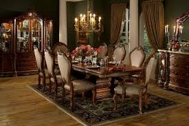 Inexpensive Dining Room Sets by Inexpensive Dining Room Sets 10 Home Decoration
