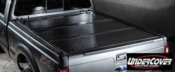 truck bed covers lubbock tx west texas accessory depot