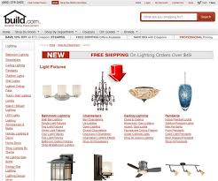 Coupons For Lighting Direct Online : Printable Coupon For ...