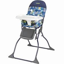Target High Chair ~ Chair / Gildabaron.com Fizz Ii Geo High Chair Target Australia Baby Sale Stock Up On Essentials Gifts Get Expecting Snacka Highchair Graco Slim Snacker Gala Products Fniture Mothers Choice Citrus Hi Lo Extra Vanity Benche Outdoor Plastic Bench Stools And Chairs Babybjrn Car Seat Tradein September 2018 Table Bedroom Adirondack Incredible Ideas Eddie Bauer Living Bar Benches Adjustable Stool Typical Enchanting Back End
