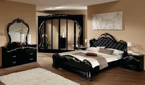 meubles chambres meubles pour chambre a coucher meubles hotels ag dacco mobilier