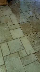 tile and grout cleaning showcase gallery serve cleaning
