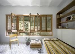 100 European Home Interior Design S And Ideas For Modern Living