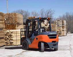 Tax Cuts And Jobs Act Leads To Capital Investment Benefits ... 2007 Toyota 8hbe30 Atlantic Lift Systems 2011 Electric Yale Erp030vtn36te082 3 Wheel Sit Down Box Car Special Forklift Forklifts 2010 Raymond Rss40 Walkie Straddle Stacker Prime Material Handling Scissor Man And Boom Rentals Sales Service Tax Cuts Jobs Act Leads To Capital Investment Benefits Toyotaforklift Archives Southeast Industrial Equipment Inc North South Carolina Repair Maintenance Services Infographic 3wheel