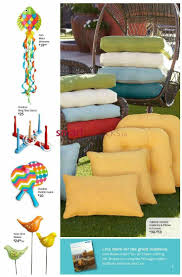 Pier 1 Outdoor Cushions Canada by 232 Best Pier 1 Catalogs Images On Pinterest Pier 1 Imports
