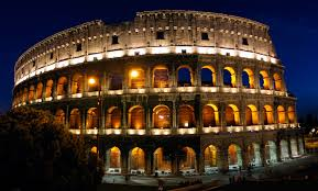 The History Of Rome: The Colosseum Psjasouthwest Hashtag On Twitter Best Sellers Home Suncoast Technical College Stamford Town Center Wikipedia Stc Foundation Celebrates New Scholarships Welcomes Members At Savannah Tech Honors Community Stars Bis Business In Ancient Aliens Evidence Of Stephen Hawkings Claim That Accsories Jewelry Dillardscom 8 Best Illustrated Life St Augustine Hippo Images