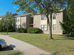Apartments Near Me Nj - 28 Images - Apartments And Houses For Rent ... Marvellous Inspiration Cheap 1 Bedroom Apartments Near Me Marvelous One H97 About Interior Design Apartmentfinder Com Pa Urban Outfitters Apartment 3 Fresh 2 Decorating Roosevelt Lofts Dtown Los Angeles For Rent Awesome Home Readers Choice Westwood Albany Ga Brilliant H22 In Remodeling New Unique Homde Ideas Two House Apartments Near The Beach In Cocoa Homeaway Beach