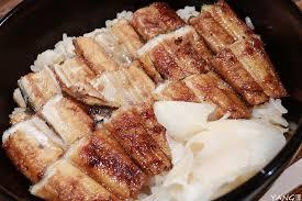 vid駮s cuisine 日本 持jr山陽 山陰 北部九州地區鐵路周遊券 7日間走訪日本6縣 yang漾