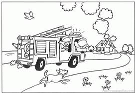 Fire Truck Coloring Pages | Fiscalreform Cartoon Fire Truck Coloring Page For Preschoolers Transportation Letter F Is Free Printable Coloring Pages Truck Pages Book New Best Trucks Gallery Firefighter Your Toddl Spectacular Lego Fire Engine Kids Printable Free To Print Inspirationa Rescue Bold Idea Vitlt Fun Time Lovely 40 Elegant Ikopi Co Tearing Ashcampaignorg Small