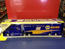 NAPA Auto Parts - Sturgis And Three Rivers Michigan Paw Patrol Patroller Semi Truck Transporter Pups Kids Fun Hauler With Police Cars And Monster Trucks Ertl 15978 John Deere Grain Trailer Ebay Toy Diecast Collection Cheap Tarps Find Deals On Line At Disney Jeep Car Carrier For Boys By Kid Buy Daron Fed Ex For White Online Sandi Pointe Virtual Library Of Collections Amazoncom Newray Peterbilt Us Navy 132 Scale Replica Target Stores Transportation Internatio Flickr