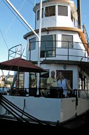 100 Boat Homes Heritage House S In Peril FREMOCENTRIST