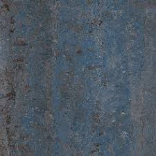 products casalgrande padana marte grigio egeo arizona tile 1620