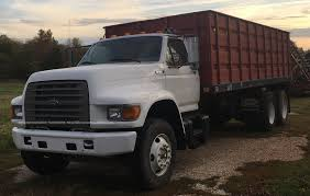 1995 Ford F800 ALBION ILFor Sale By Owner Truck And Trailer Classifieds 2006 Ford F150 White Ext Cab 4x2 Used Pickup Truck Metter Vehicles For Sale In Ga 30439 1988 Wellmtained Oowner Classic Classics New Trucks Or Pickups Pick The Best You Fordcom Preowned 2016 Xl 4d Supercrew Madison A84347 Smart 1986 Ford F 150 Lariat Xlt 4x4 Inspiration Of Sale F250 Lease Offers Prices Wichita Ks Craigslist Car For By Owner 1997 F250hd Xlt 73 1995 F800 Albion Ilfor And Trailer Classifieds Used Four Wheel Drive Trucks By Owner Lebdcom 1964 F100 Ranger Up At Private Party