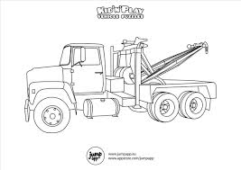 Lifted Dodge Truck Drawings In Pencil 7230 | LOADTVE By Vertualissimo Car Art Rhpinterestcom Chevrolet Lifted Truck Chevy Coloring Pages Wonderfully Free Of These Powerful Trucks Will Make Everyone Look Like A Boss On Ford F250 2264301 Cartoon Monster Mighty Trucks Pinterest X Supercrew Walkaround Yrhyoutubecom Review Drawings Drawn Pencil And In Color How Much Can My Tow Ask Mrtruck Youtube To Draw An F Pickup Rhdragoartcom Jacked Up Clipart Diesel Truck 1057155 Free Elegant 1955 Vehicle Page Drawing Chevrolet Silverado Kits Monster