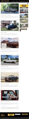 Lmc Truck Competitors, Revenue And Employees - Owler Company Profile