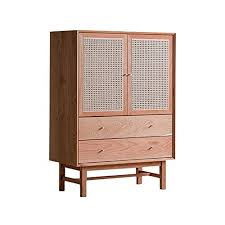 sideboard vintage colore design