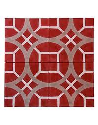 256 best tile images on bathroom ideas bathrooms