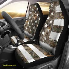 Fresh Pink Mossy Oak Car Seat Covers - Seat Covers Mossy Oak Breakup Country Camo Universal Seat Cover Walmartcom The 1 Source For Customfit Covers Covercraft Kolpin New Breakup Cover93640 Home Depot Skanda Neosupreme Custom Obsession With Black Sides Realtree Perfect Fit Guaranteed Year Warranty Chartt Car Truck Best Camouflage Car Seat Pink Minky Baby Coversmossy Dodge Ram 1500 2500 More Amazoncom Low Back Roots Genuine Mopar Rear Infinity