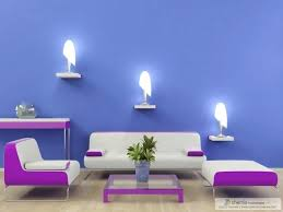 Bedroom Wall Painting Paint Designs For Boys Kids And Decoration Idea