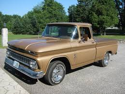 1963 CHEVY C10 1/2 TON SEMI CUSTOM PICKUP For Sale In Chichester ... 31966 Chevy Power Steering Upgrade Hot Rod Network 1963 Truck Wiring Harness Clips Example Electrical Tail Light Diagram C 10 New 1962 Wellreadme Custom Lowered C10 Pickup On Accuair Suspension Wheelpros Chevrolet Ck Pro Street 502 Cid V8 Engine Filephotographed By David Adam Kess Truck Bedjpg 1960 Product Diagrams Lowrider Magazine 1 Ton Flatbed Youtube Tattoo Collector Stock Photos Images Alamy Bagged Kustom
