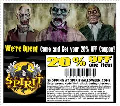 Spirit Halloween Tucson Jobs by Promo Code For Spirit Halloween Photo Album Spirit Halloween